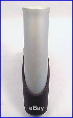 (6) Boat Rail Mount Fishing Rod Pole Holders Adjustable Clamp On 7/8 & 1 Tube