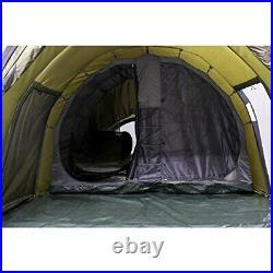 Bigfoot Bivvy 4 to 6 Man Carp Fishing Tent
