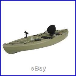 Fishing Kayak Angler Sit On Kayaks Sport Fishing Rod Holders Paddle Made in USA