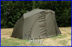 Fox R-Series Brolly infill panel CUM261 BRAND NEW Free Delivery