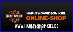 Harley Davidson AUSPUFFHALTER SOFTAIL FLFB FAT BOY FXBR BREAKOUT M8 65500063