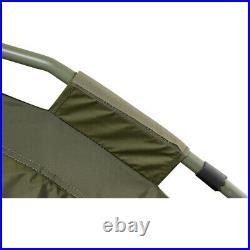 Lucx Bivvy 1 Mann Fishing Tent Carp Tent 1 One Carp Fishing Dome Tent Puma