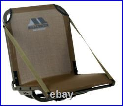 MILLENNIUM D-200 SIDEKICK with 2 B100GN BOAT SEATS AND 2 R100 ROD HOLDERS