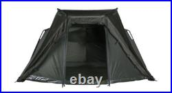Nash Titan T2 Bivvy T4104 BRAND NEW Free Delivery