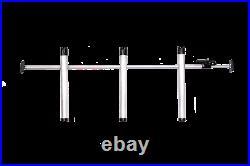 Portarod Inshore Fishing Rod Holder/Rod Rack for Truck Bed