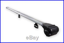 Riversmith Fly Fishing 2-Banger Rooftop Fly Rod Holder