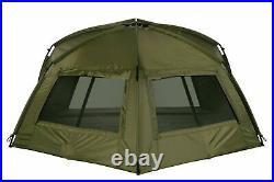Trakker Tempest Brolly 100 NEW 2021 Shelter 202245
