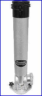 Traxstech Ratcheting Rod Holder