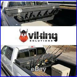vksvsl001 Hitch Mounted Lift System Viking Solutions VKS-VSL001 Swivel Lift